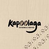 Kapoolaga Catering