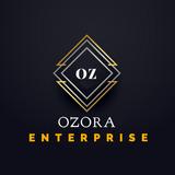 Ozora Entertaintment
