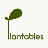 Plantables
