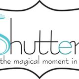 Shutter Photoworks