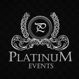 Platinumegy
