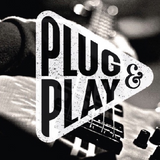 Plug and Play Project