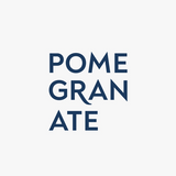 Pomegranate Social Space