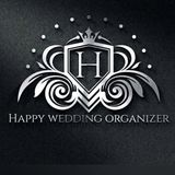 Happy Wedding & Catering