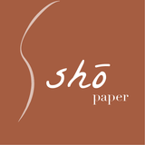 Sho Paper