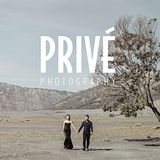 prive photography