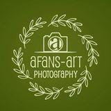 afans art photography