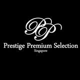 Prestige Premium Selection
