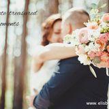 Eli's brides agency