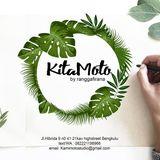 KitaMoto Studio