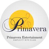 Primavera Entertainment