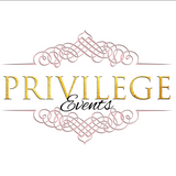 Privilege Events