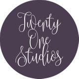 TwentyOneStudios