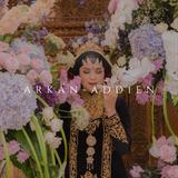 Arkan Addien Photography