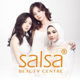 Salsa Beauty Centre