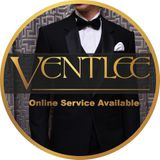 Ventlee Groom Centre