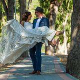VENUS BESPOKE WEDDINGS