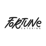 Fortune Catering
