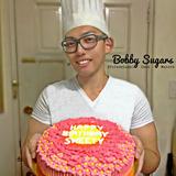 Bobby Sugars