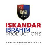 Iskandar Ibrahim Productions