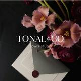 Tonal Studio