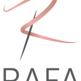 RAFA International Dance Studio