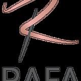 RAFA International Dance Studio
