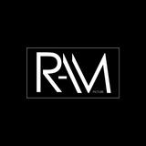 rampicture
