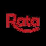 RATA.ID
