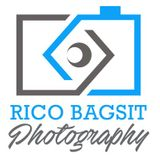 Rico Bagsit Photography
