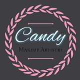 Candy Makeup Artistry