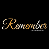 Remember Music Entertainment