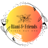 Riani And Friends