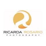 ricarda rosario photography