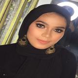 RK Makeup Artist