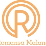 Romansa Malang
