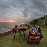Lelewatu Resort Sumba