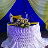 ROSE CATERING & EVENTS