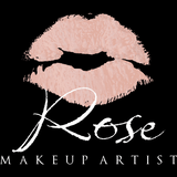 Rose Makeupartist