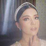 SARA ROSE Makeup Artist