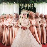 Jiwa Medan Photography
