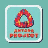 Antara Creative Project