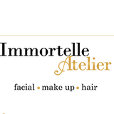Immortelle Atelier