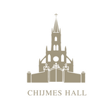 Chijmes Hall by Watabe Singapore Pte Ltd