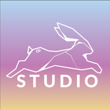 Gradient Studio Co.