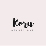 Koru Beauty Bar