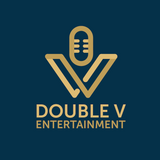 Double V Entertainment