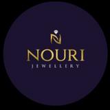 Nouri Jewellery