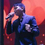 Robin Sanjaya Show