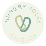 Hungry Soles Studios